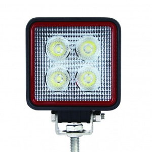 Work Lamp LED